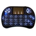 I8-mini-toetsenbord-met-verlichting.jpeg