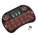 I8-mini-toetsenbord-met-verlichting-rood.jpeg