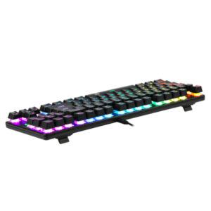 T-Dagger TGK315 Gaming RGB mechanisch toetsenbord