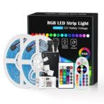Xidio APP Smart Home LEDstrip 10 meter