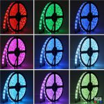 Xidio Smart LED Strip RGB