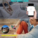 Xidio Smart LED Strip RGB APP