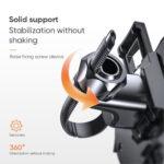 Joyroom praktische solid support