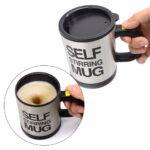 Koffiebeker koffiemok