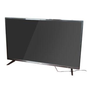 QSmarter TV