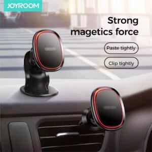 joyroom Magnetische autohouder